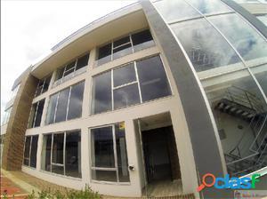 Arriendo Edificio Oficinas Nva Autopista 18-654LQ