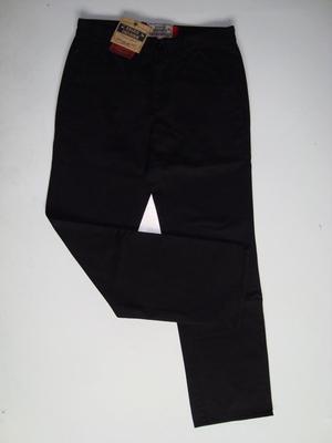 Pantalón Chevignon original Talla 30