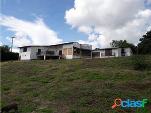 Se Vende Casa Campestre Vereda Murillo Armenia