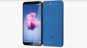 Cambio Huawei P Smart por iPhone 6