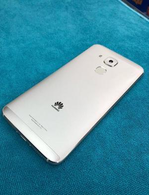 Ganga Huawei Nova Plus 32gb Dual Sim