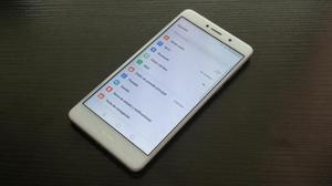 Huawei Mate 9 Mate 9 Lite