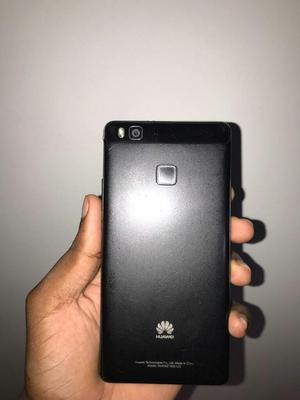 Huawei P9 Lite Funcional 100