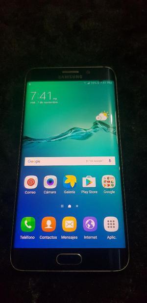 Leer Bien Vendo Cambio Mi Galaxy S6 Edge