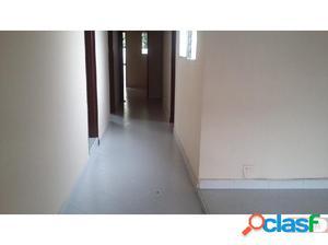 Arriendo Casa Medellin Barrio Cristobal 3er piso