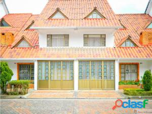 Casa venta Mosquera Quintas Marquez MLS 18-499 FR