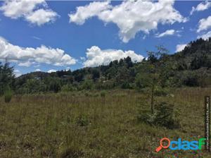 Lote en Venta sector Rancherías en Rionegro