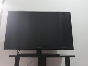 Se Vende Tv Samsung de 32