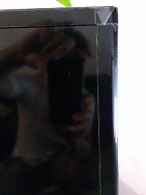 SmarTv Samsung 32 pulgadas. Apenas 4 meses de uso