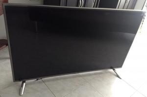 TV LG SMART TV DE 47 P TOTALMENTE FUNCIONAL informacion