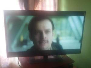 "Televisor Hyundai 40"" en Perfecto Estado"
