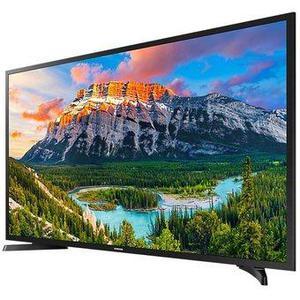 Televisor Led Samsung 49 Full Hd Smart Tv