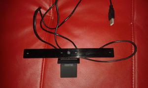 Vendo Camara para Smart Tv Sony Skype