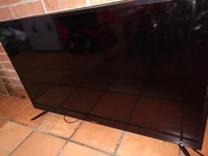 Vendo Tv Samsung de 43 Pulgadas