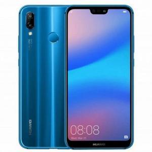 Huawei P20 Lite Nuevo Y Obsequios