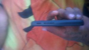 se vende celular alcatel pixi 3