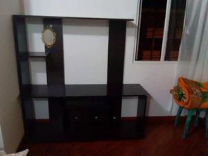 Mueble para televisor en descuento