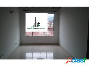 Se vende apartamento Santa Isabel Dosquebradas