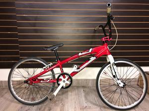 Bicicleta Bmx Bicicros Marca Intense