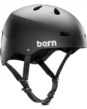 Blackweekend Casco Bern Macon H2o Tallas L Xl Xxl