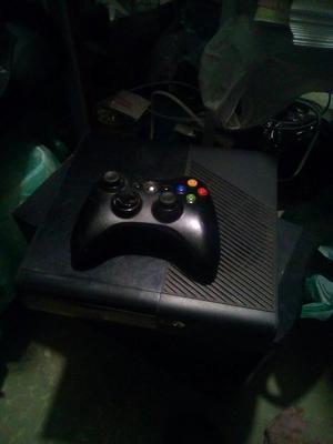 X Box 360 Barato