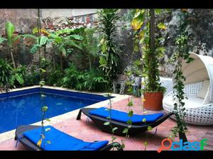 Apartamento Cartagena (16)