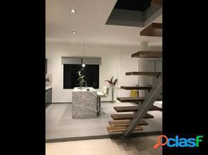 Apartamento Cartagena (5)