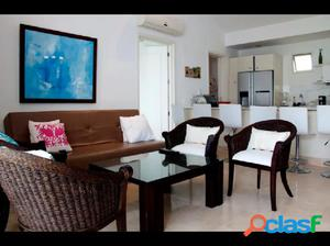 Apartamento Cartagena (6)