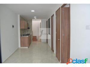 Casa a la venta en Claratrava Itagüi