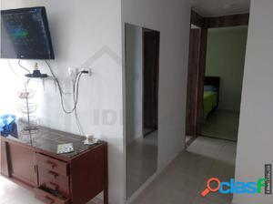 Se vende apartamento caminos de cocora, Armenia