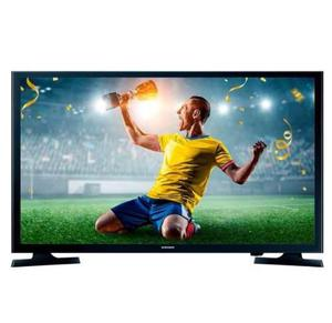Televisor Led Samsung 32 Hd Smart Tv Televisor Plasma Jb