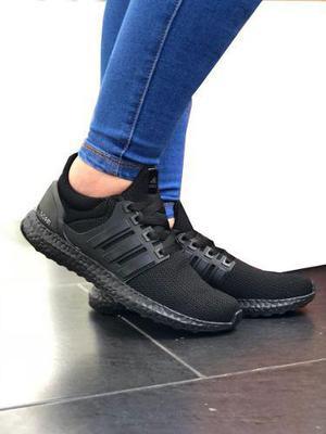 Zapatos Mujer, Tenis, Deportivo Mujer, Zapatillas