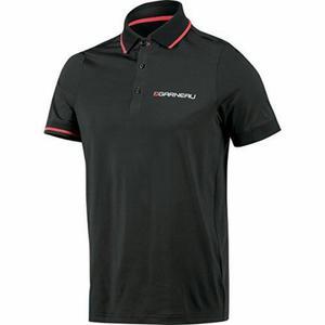 Camisa Polo Louis Garneu Talla S y M