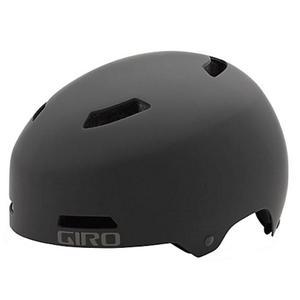Casco Giro Quarter Talla S M Y L