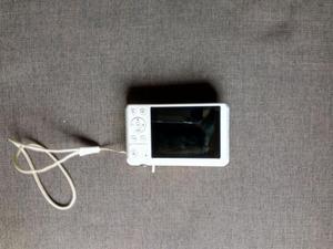 Camara Samsung Wb35f