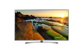 TV 60 PULGADAS 4K UHD, TOTALMENTE NUEVO. EN CAJA. MODELO