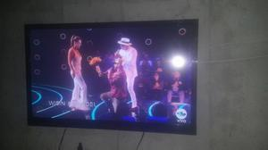 Tv Sony Bravia 40 3d Full Hd