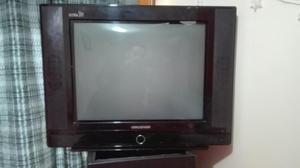 Vendo Tv Panasonic 21