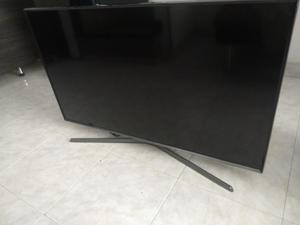 televisor led 40 pulgadas samsung smart tv wifi tdt 2 modo