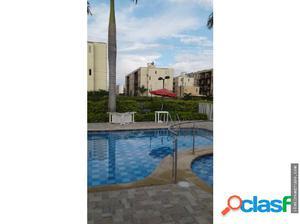 Apartamento en Valle del lili (A:G)