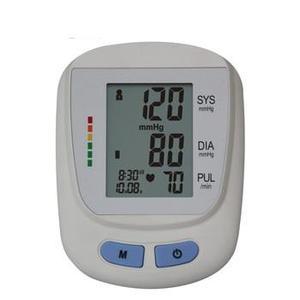 REF  Tensiometro Digital De Brazo Automático Bp