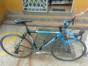 Vendo Bicicleta de Ruta Como Nueva