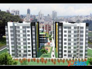 Venta Apartamento Niza, Manizales