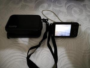 Cámara Samsung 16 Mpx Nueva