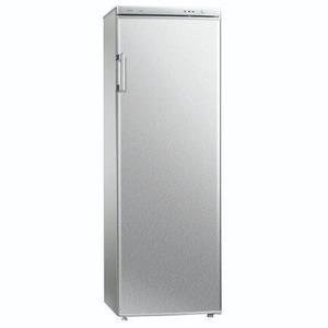 Congelador Vertical Frost Mabe De 183lts Alaskav208s0