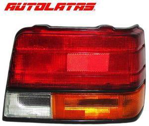 Stop Derecho Chevrolet Sprint Depo