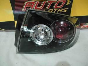 Stop Derecho Mazda 3 2.0 Sedan Externo 2007 A 2012 Depo