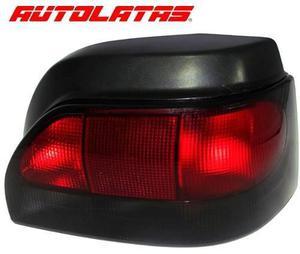 Stop Derecho Renault Clio 1997 A 2000 Depo