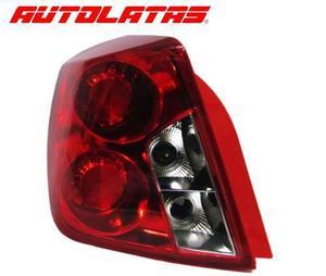 Stop Izquierdo Chevrolet Optra Sedan 2004 A 2013 Sp