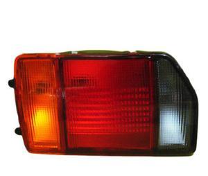 Stop Izquierdo Chevrolet Wagon R 1998 A 2002 Suply